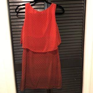 Chelsea & Violet Dresses - Chelsea & Violet dress
